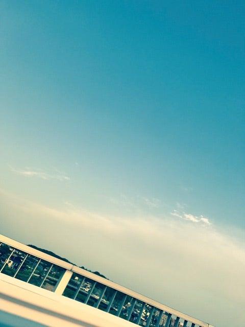 アンジュルム応援スレッド Part288【和田&中西&竹内&勝田&室田&相川&佐々木&上國料&笠原】 [無断転載禁止]©2ch.netYouTube動画>25本 ->画像>538枚