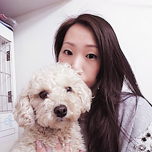 BeautyPlus_20170502133607_save.jpg