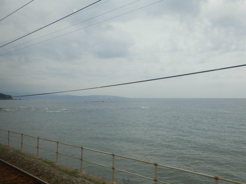 太平洋の大海原2