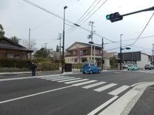 まもなく闘鶏神社
