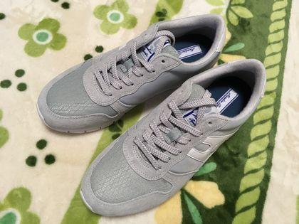 靴0507