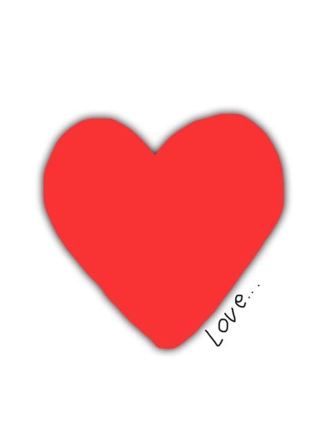 【天使】萩原舞ちゃんファンクラブ 238ぴか目【小悪魔】 ©2ch.netYouTube動画>55本 ->画像>362枚