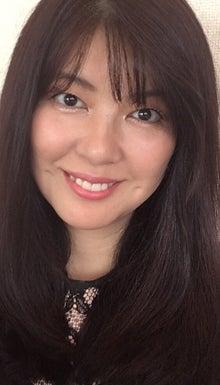 美容整形せずに自分でたるみ顔を改善♪ナナ52歳