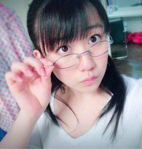 【こぶしファクトリー】和田桜子を見守りたい 78らっこ【わださく】©2ch.netYouTube動画>59本 dailymotion>1本 ->画像>306枚