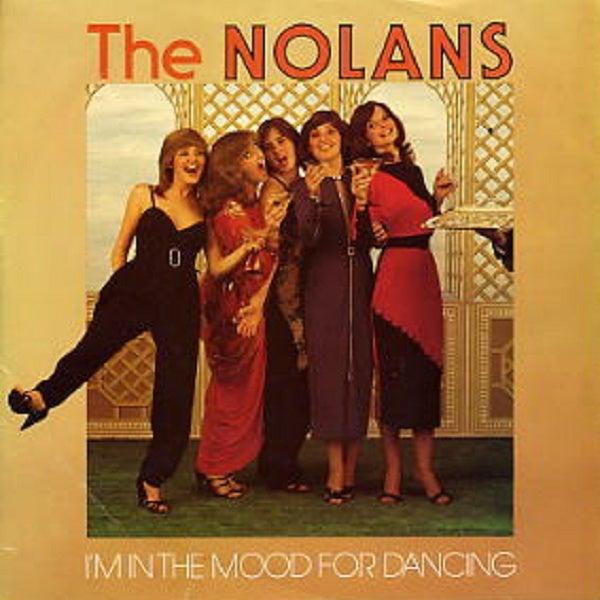 The Nolans01