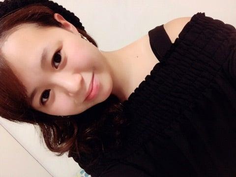 高木紗友希さんの画像が不思議と集まるスレ [無断転載禁止]©2ch.netYouTube動画>1本 ->画像>232枚