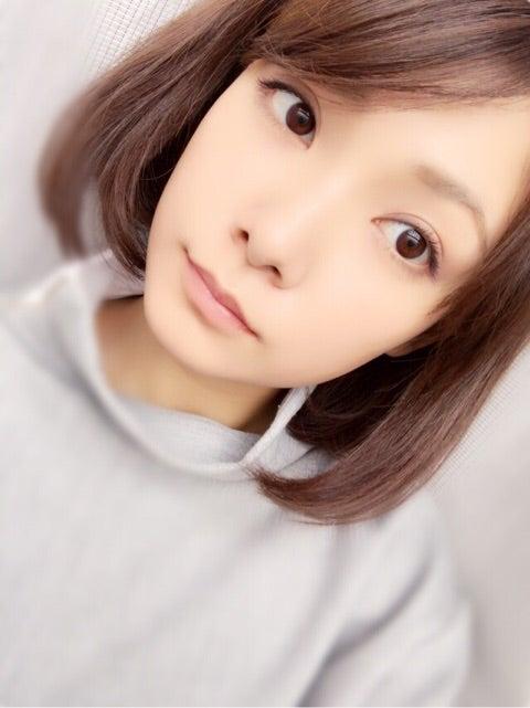 アイドリング!!! 11134号©2ch.netYouTube動画>1本 ->画像>210枚