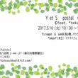 YetS post…