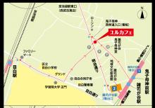 yurucaf_map