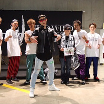 EXILE THE …