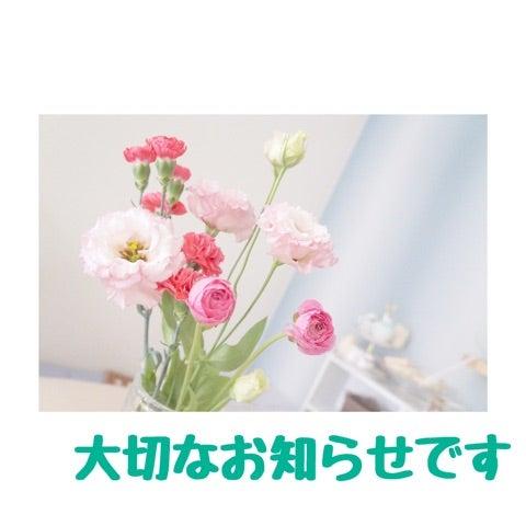 {C3BBCDDB-406D-46E5-8BD8-90433FD9CFB1}