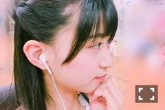 【NMB48】上西怜応援スレ★2【れーちゃん】  [無断転載禁止]©2ch.netYouTube動画>1本 ->画像>237枚