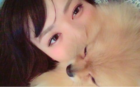 ♪矢島舞美FC261♪ [無断転載禁止]©2ch.netYouTube動画>12本 ->画像>127枚