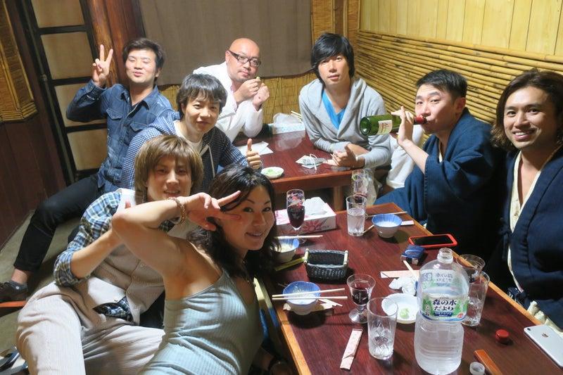 大島温泉16