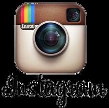 instagram画