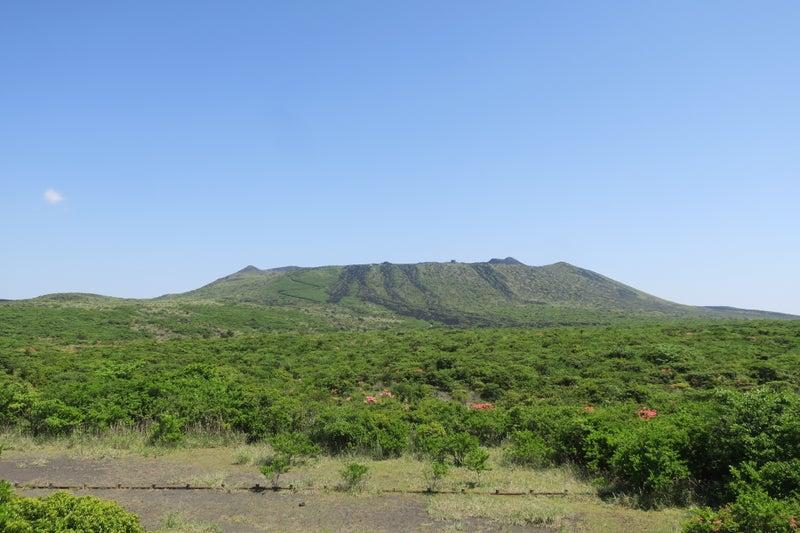 三原山17
