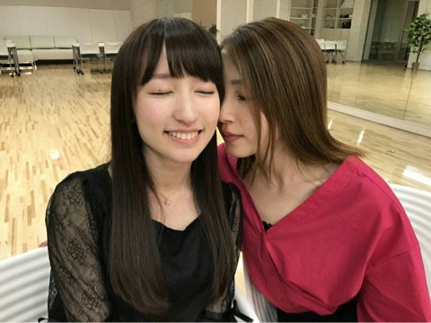 http://stat.ameba.jp/user_images/20170521/05/natsukirin0810/97/7d/j/o0480036013942107773.jpg