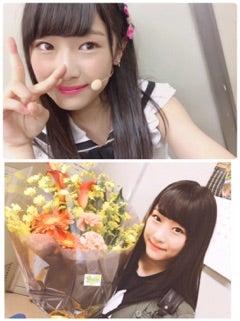NMB48★4828YouTube動画>18本 ->画像>189枚