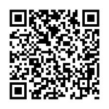 1495493899732.jpg