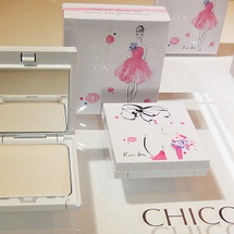 CHICCA『フロー…