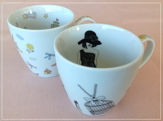 sera-mug