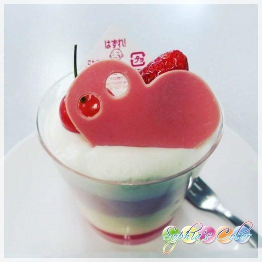 プチ・トリアノンのケーキ.jpg