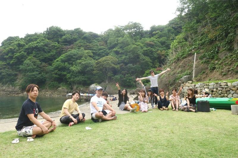 キャンプ2‐14