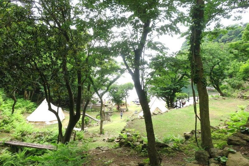 キャンプ2‐13