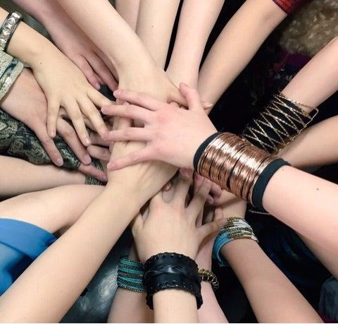 【モーニング娘。12期】 野中美希応援スレッド#96 【ちぇる・チェル・野中ちゃん】YouTube動画>15本 ->画像>661枚