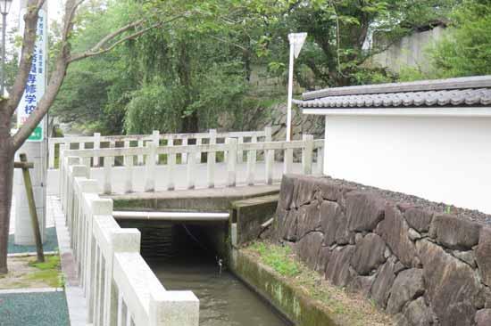 【写1】舞鶴城