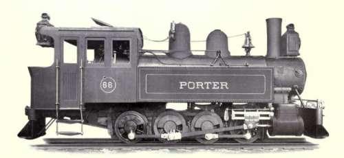鉄道省4000型