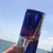 Red Bull a…