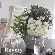 Ruvery