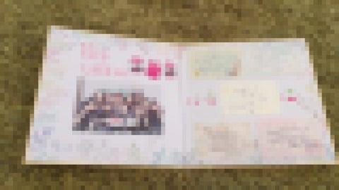 ハロプロ研修生総合スレ Part.1073 [無断転載禁止]©2ch.netYouTube動画>18本 ->画像>176枚