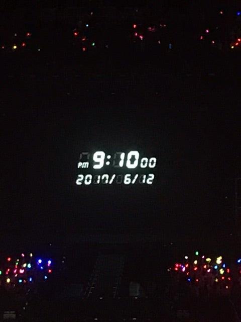 =☆ 从・ゥ・从 矢島舞美 FC263 ☆=©2ch.netYouTube動画>11本 ->画像>479枚