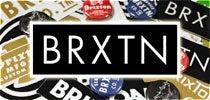 BRIXTON 商品ページへ