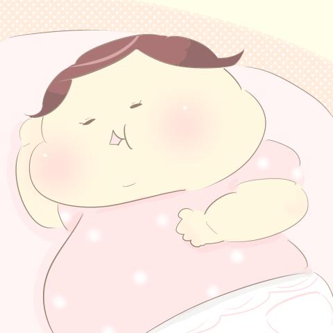 【双子妊娠16週】母、風邪を引く0