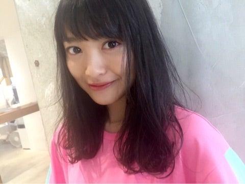 【NGT48】北原里英応援スレ☆Part752.1【きたりえ】©2ch.netYouTube動画>12本 ->画像>403枚