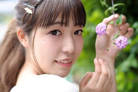 優里花さん