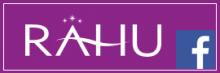 RAHU-JAPAN FBページバナー