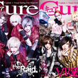 ■Cure V-sp…
