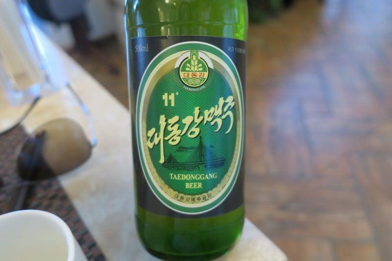 モンゴル4-16