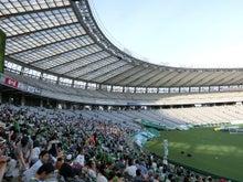 東京ヴェルディ 試合以外 2017061709