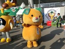 東京ヴェルディ 試合以外 2017061707