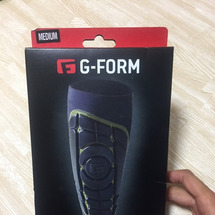 G-FORM。