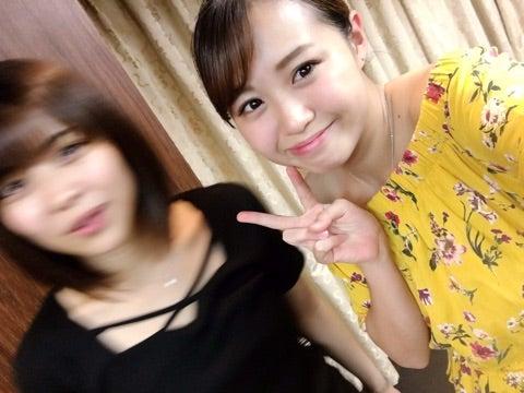 【Juice=Juice】金澤朋子ちゃん応援スレPart94【かなとも】©2ch.netYouTube動画>1本 ->画像>160枚
