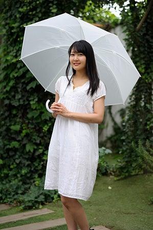 仲村風香さん