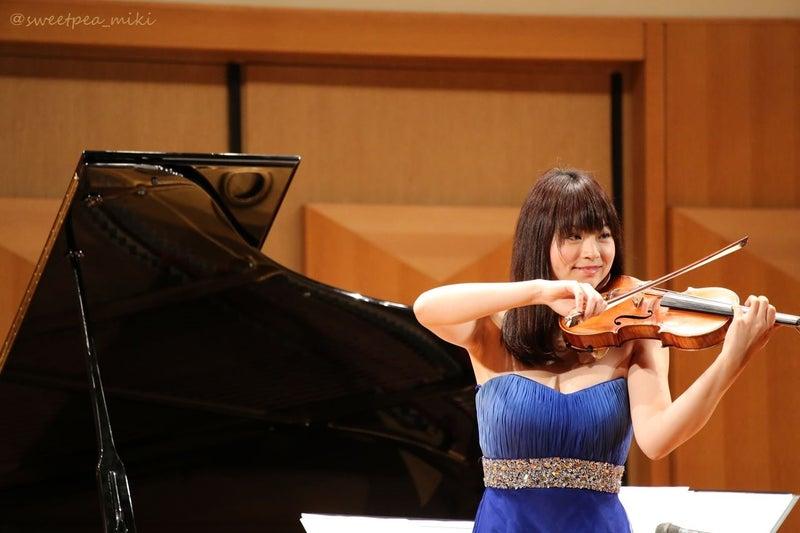 赤ちゃん 子連れ 親子コンサート クラシック 大阪 ピアノ バイオリン
