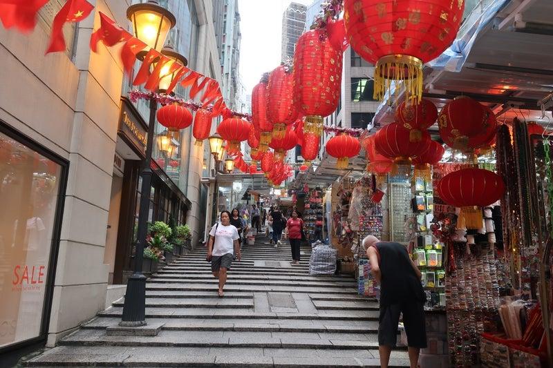 香港くるくる1