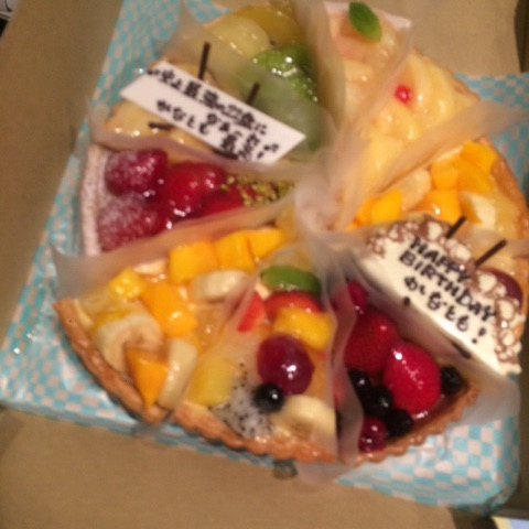 【Juice=Juice】金澤朋子ちゃん応援スレPart95【かなとも】©2ch.netYouTube動画>3本 ->画像>158枚